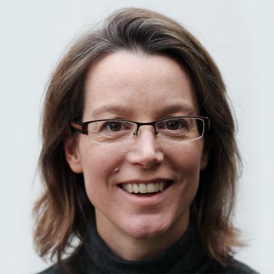 Teresa Englehard