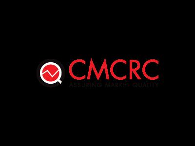 CMCRC Logo