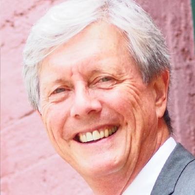 David Skellern